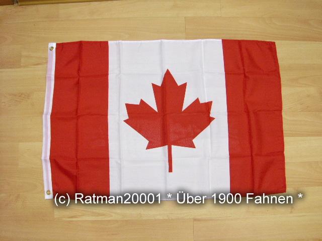 Kanada Canada - 60 x 90 cm