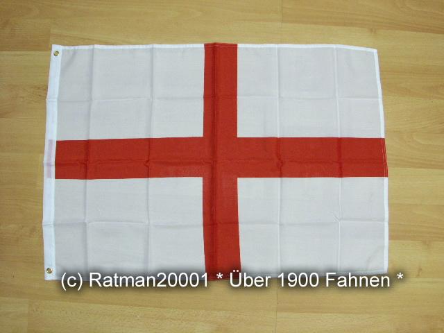 England - 60 x 90 cm