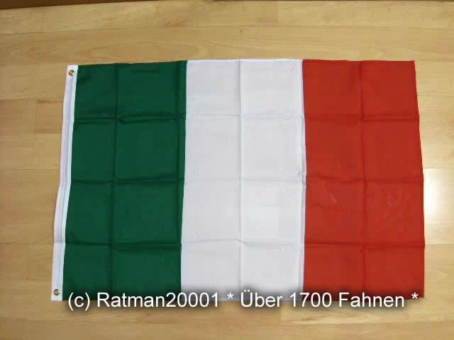 Italien - 60 x 90 cm