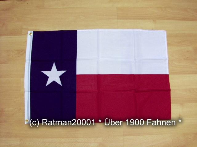 Texas - 60 x 90 cm