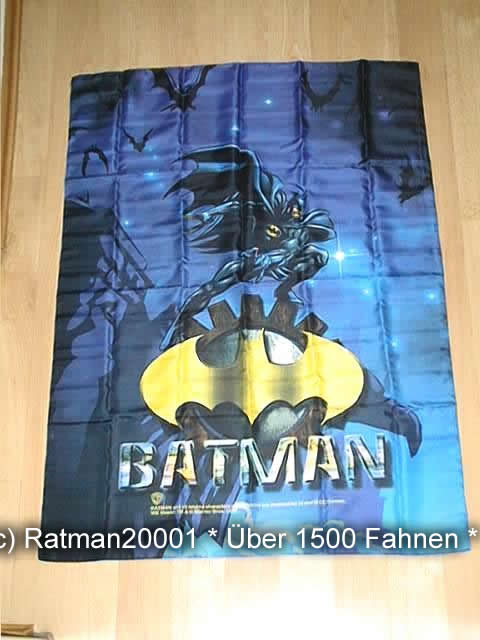 Batman POS 563 - 75 x 107 cm