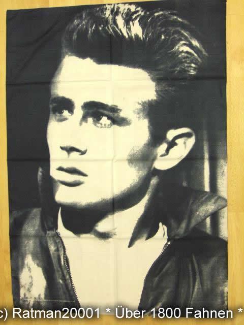JAMES DEAN POS 098 - 75 x 107 cm