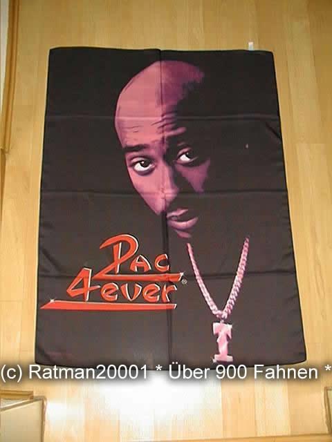 Pac 4ever POS 174 - 75 x 107 cm