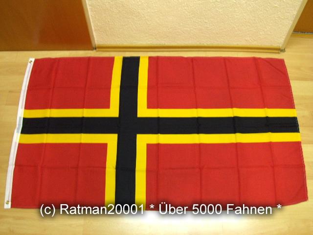 Deutscher Widerstand 20. Juli Stauffenberg - 90 x 150 cm