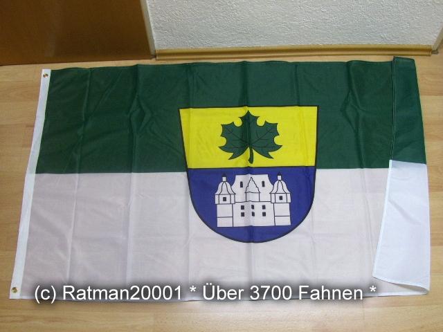 90 x 150 cm Fahnen Flagge Ostpreussen Tilsit Neu Digitaldruck