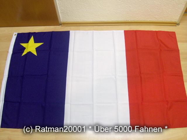 Akadien - 90 x 150 cm