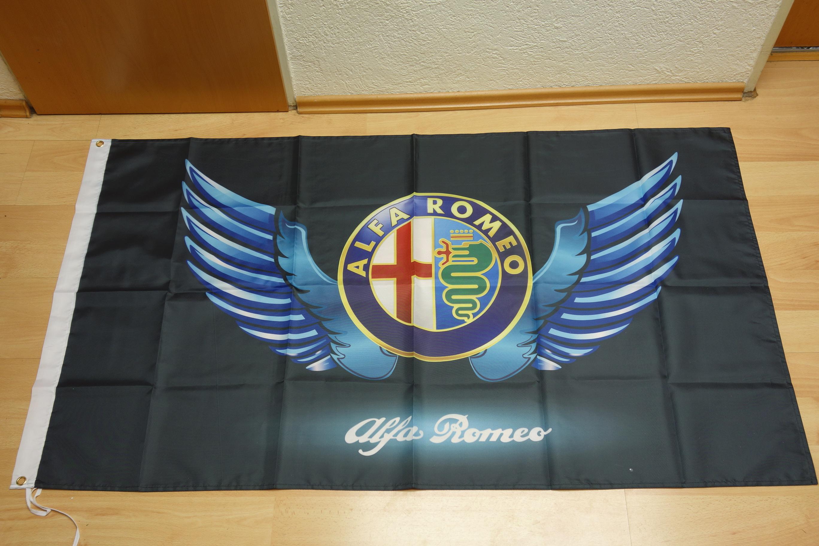 Fahnen Flagge Friedenstaube Neu 90 x 150 cm