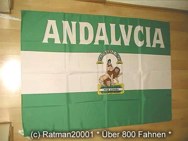 Andalucia B101 96 x 135