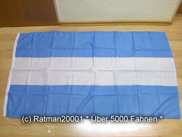 Argentinien Alt - 90 x 150 cm