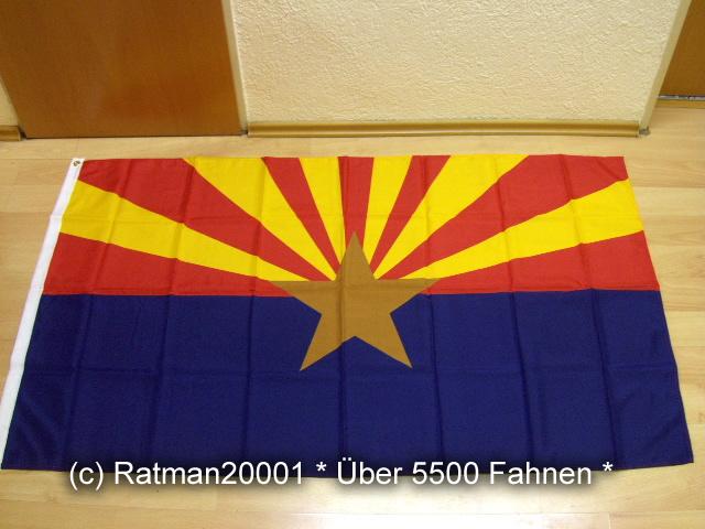 Arizona - 90 x 150 cm
