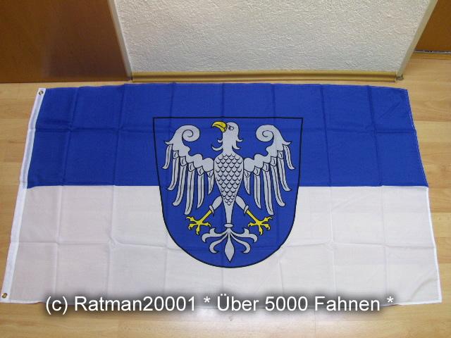 Arnsberg - 90 x 150 cm