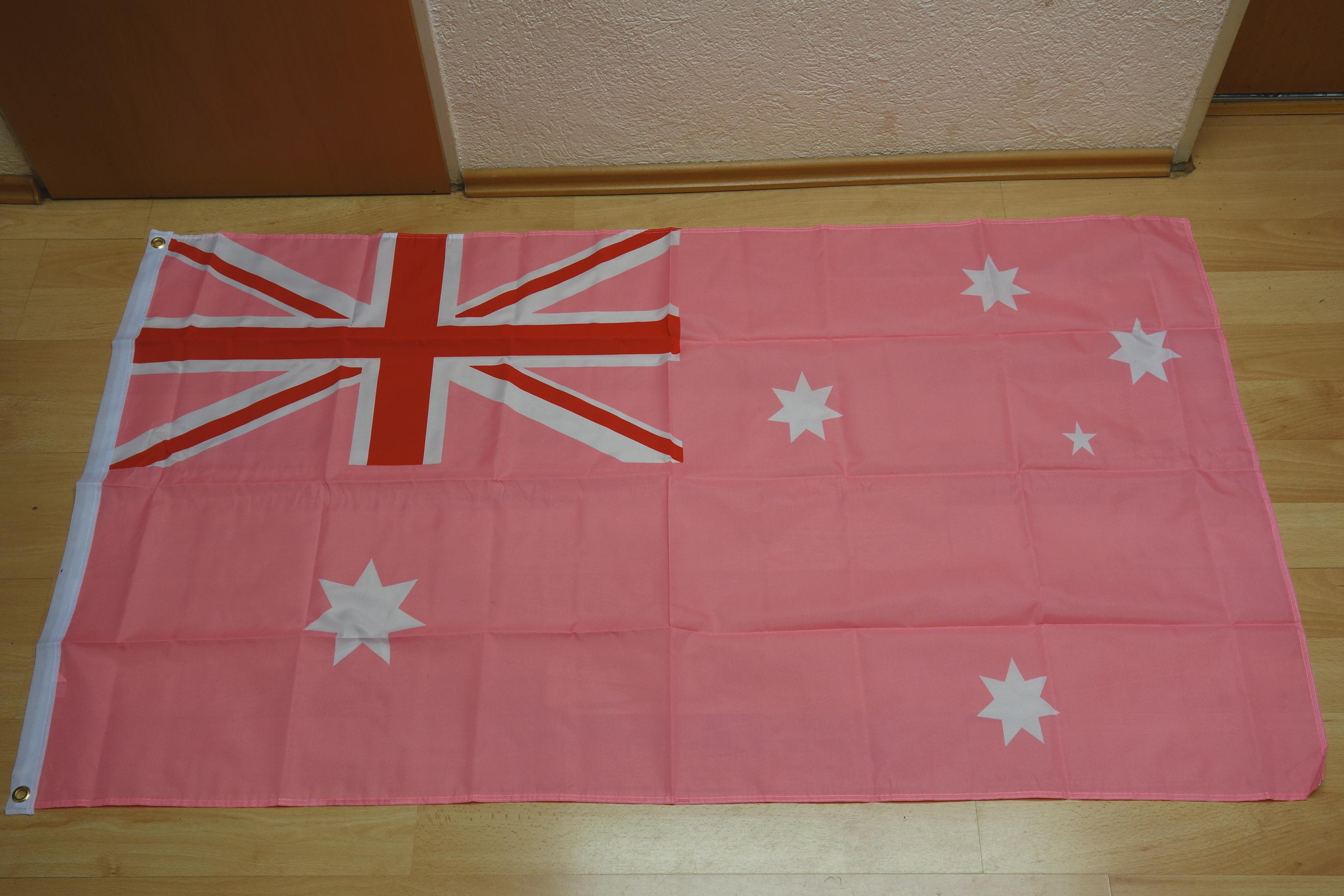 Drapeau//drapeau rotenburg wümme Hissflagge 90 x 150 CM