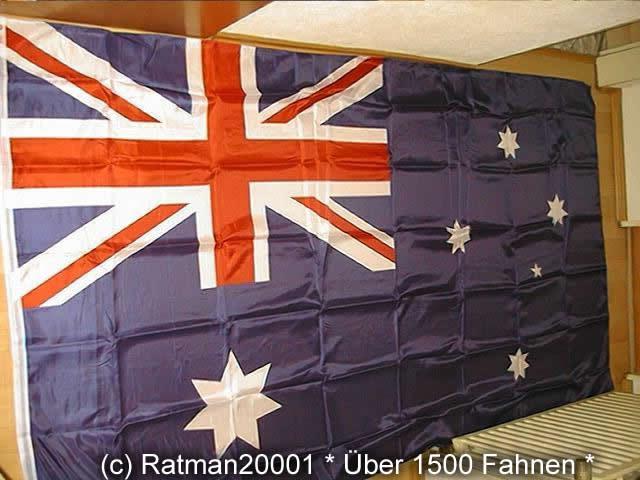 Australien - 2 - 150 x 250 cm