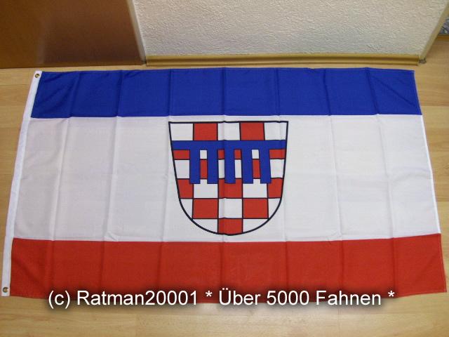 Bad Honnef - 90 x 150 cm