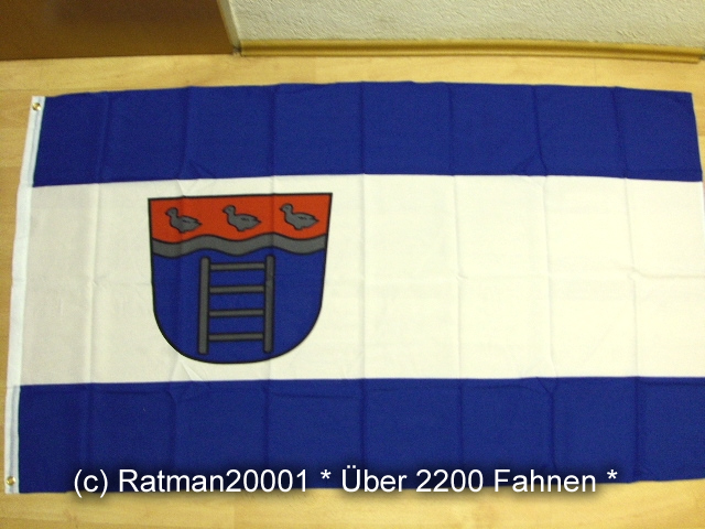 Bad Oeynhausen - 90 x 150 cm