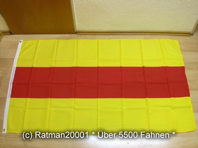 Baden - 90 x 150 cm
