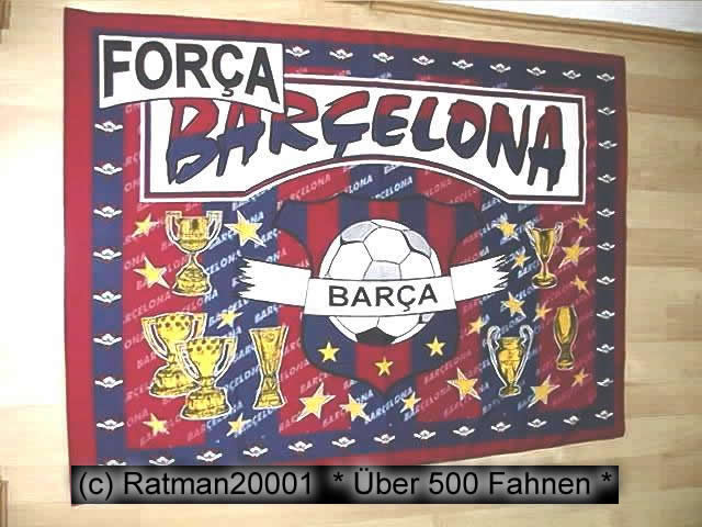 Barcelona  B132   95 x 135