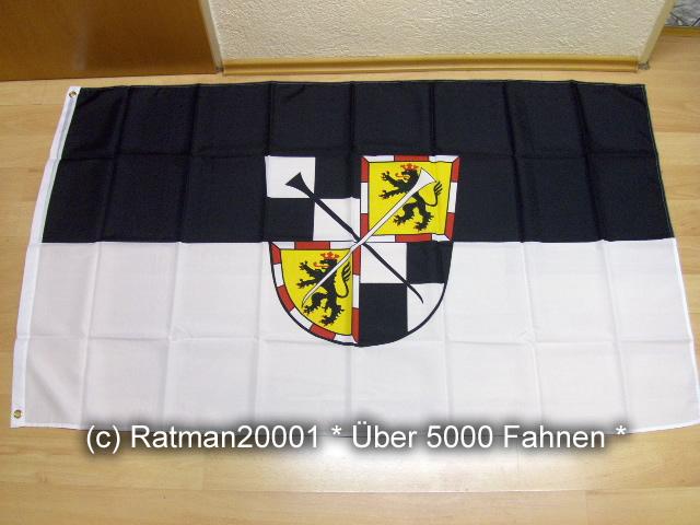 Bayreuth - 90 x 150 cm
