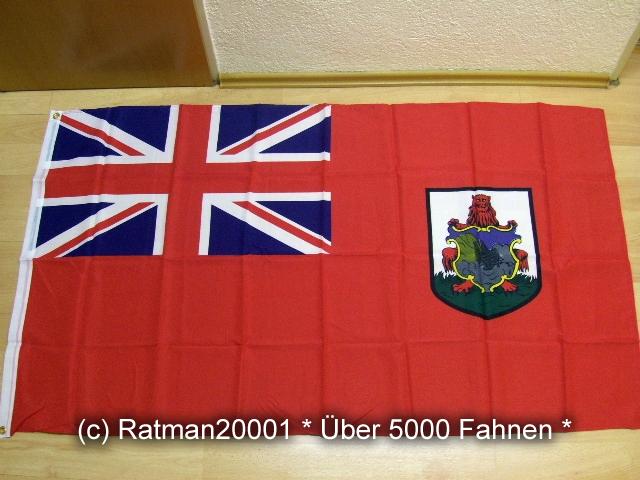 Bermuda - 90 x 150 cm