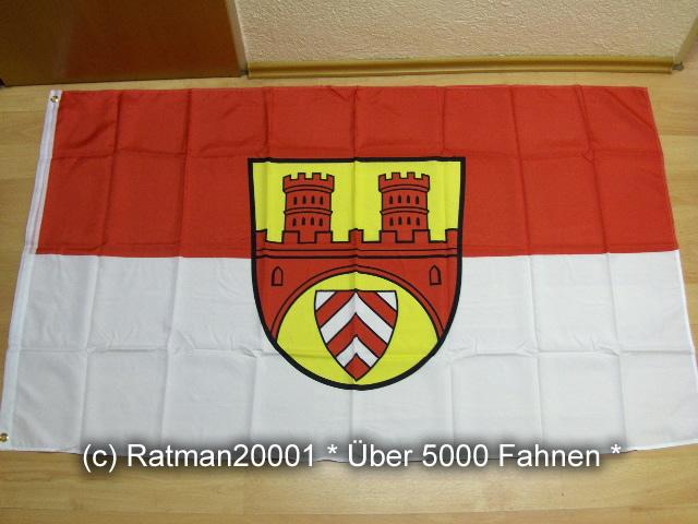 Bielefeld - 90 x 150 cm