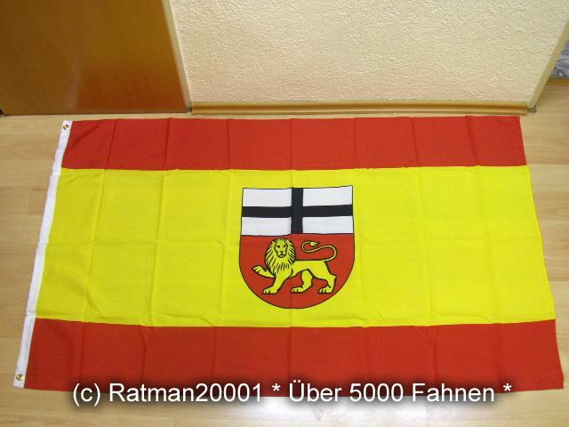 Bonn - 90 x 150 cm