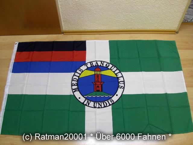 Borkum - 90 x 150 cm