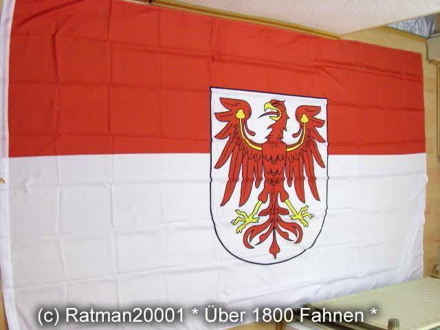 Brandenburg - 1 - 150 x 250 cm