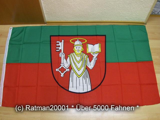 Bremervörde - 90 x 150 cm