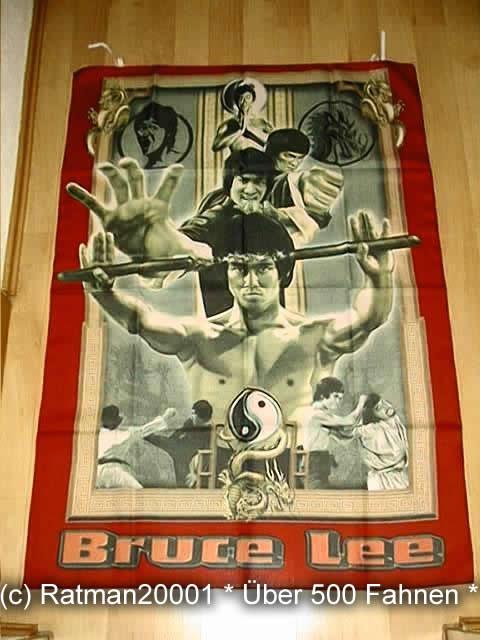 Bruce LEE B173   95 x 135