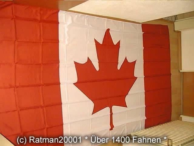 Kanada Canada - 1 - 150 x 250 cm