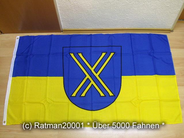 Castrop Rauxel - 90 x 150 cm
