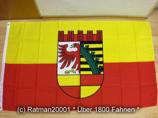 Dessau - 90 x 150 cm