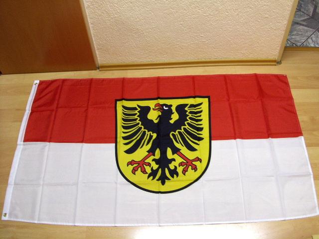 Dortmund - 90 x 150 cm