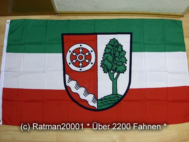 Elsenfeld - 90 x 150 cm