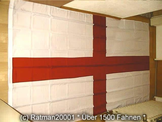 England - 1 - 150 x 250 cm