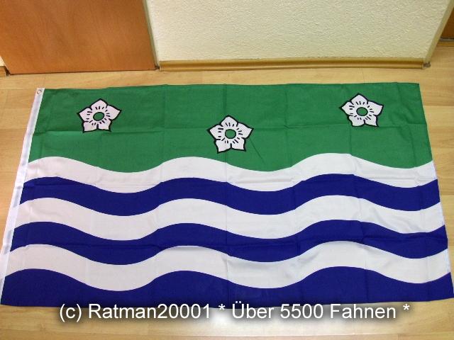 England Cumbria - 90 x 150 cm