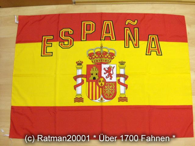 Espana B040 - 95 x 135 cm