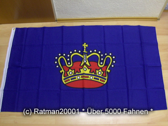 Fehmarn - 90 x 150 cm