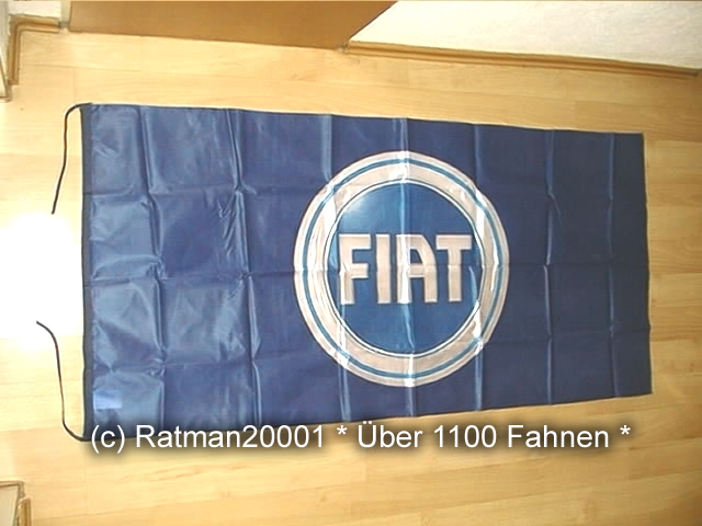 Fiat - 75 x 145