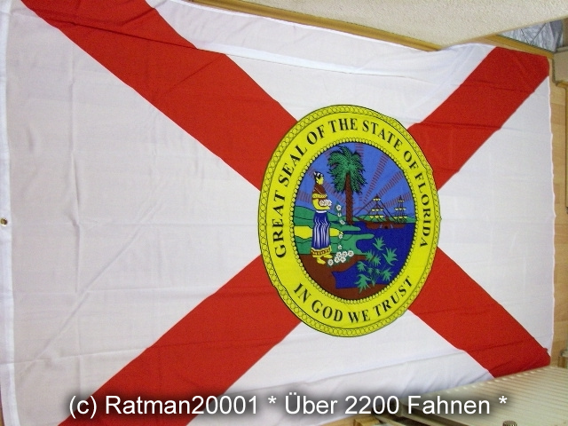 Florida - 1 - 150 x 250 cm