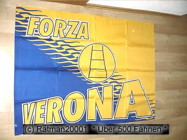 Forza-Verona B127  95 x 135 cm