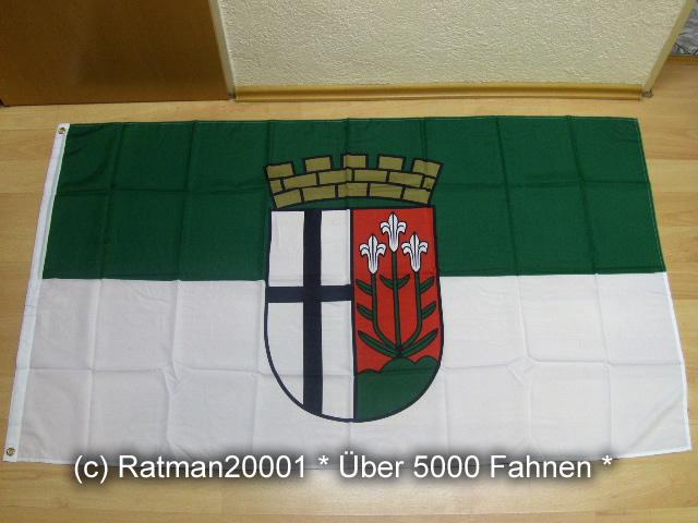 Fulda - 90 x 150 cm