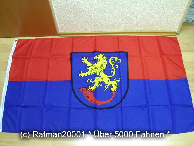 Gifhorn - 90 x 150 cm