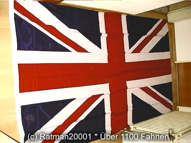 Großbritannien NEU - 2 - 150 x 250 cm