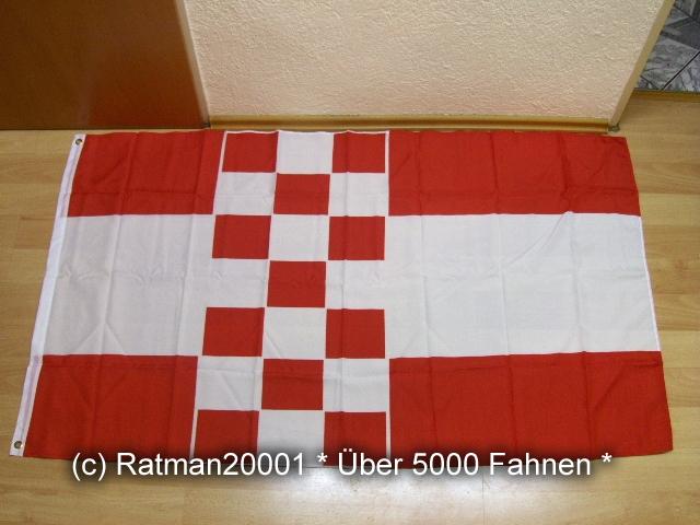 Hamm - 90 x 150 cm
