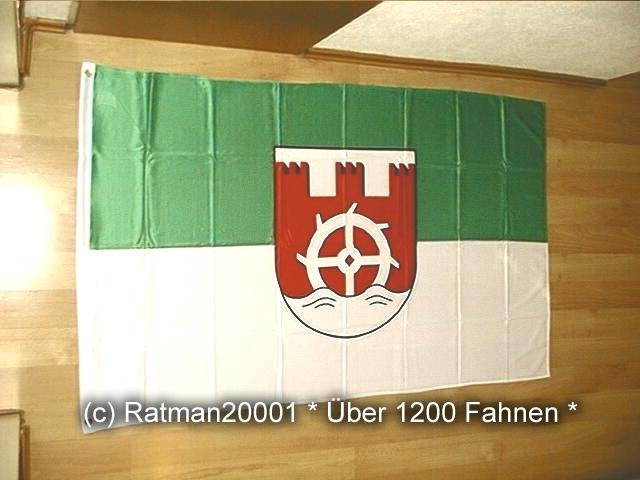 Hattorf - 90 x 150 cm