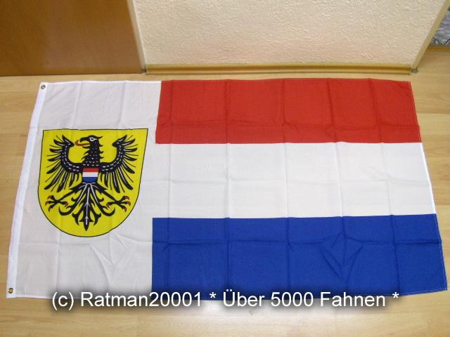 Heilbronn - 90 x 150 cm