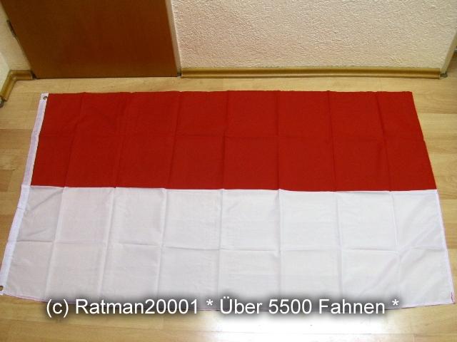 Indonesien 90 x 150 cm