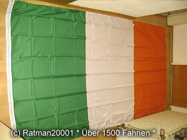 Irland - 1 - 150 x 250 cm