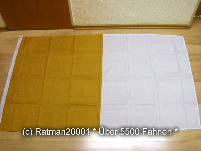 Irland Antrem - 90 x 150 cm